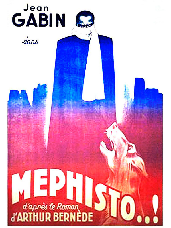 http://www.musee-gabin.com/images/filmographie/02-mephisto.jpg